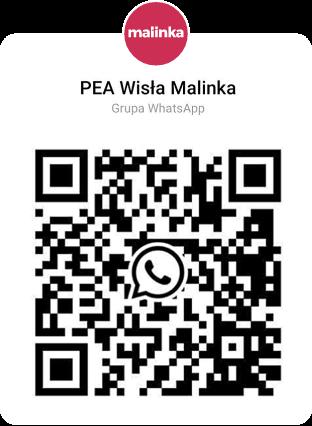 Zdjęcie whatsapp na komórkę